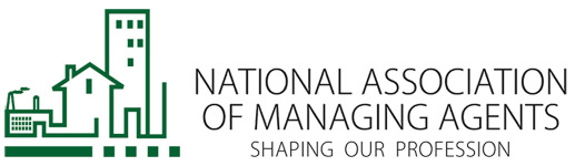 nama-logo
